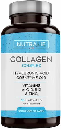 comprar colageno con acido hialuronico
