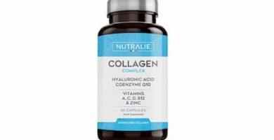 mejor colageno con acido hialuronico