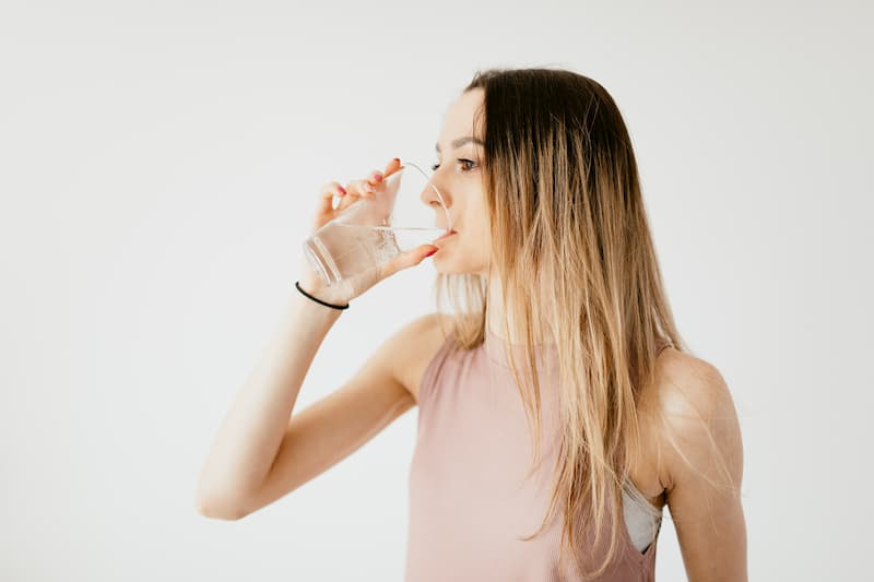 beneficios colageno hidrolizado